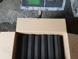 Charcoal Briquettes - фото 1