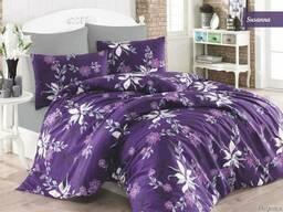 Комплекты постельного белья - фото 4