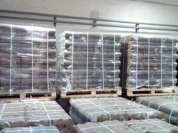 Nestro Oak Wood Briquettes