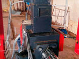 The Line without dryer 1500 - 2000 kg/h - фото 2
