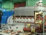 Запчасти на двигателя 6ЧНП25/34,6ЧН25/34, 6ГЧН25/34,8ЧН25/34 - фото 3