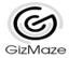 GizMaze, FZE