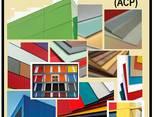 Aluminum Composite Panels - photo 1