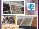 Aluminum Composite Panels - photo 4