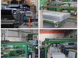 Алюминиевые композитные панели - photo 7