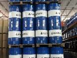 Aminol lubricating OIL Azerbaijan Baku - photo 3