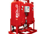 BDA Series Unheated Chemical Air Dryers - фото 1