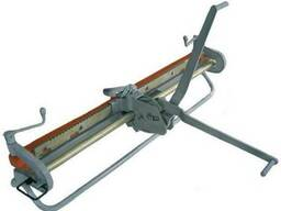 Conveyor Belt Fasteners K27, K28 - фото 4