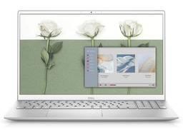Dell Inspiron 5505 Laptop