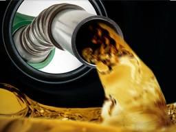 Дизель, дизельное топливо FOB, CIF