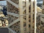 Firewood - photo 2