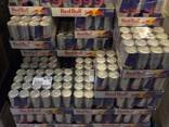 Fresh Stock Red Bull Energy Drink 250ml for Sale. . - photo 4
