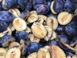 Frozen fruits from Moldova - photo 6