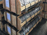 Graphite Electrodes UHP with manufacturer price - photo 5