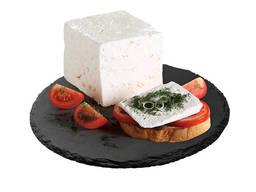 جبنة بيضاء يونانية حلال Греческий белый сыр Халал
