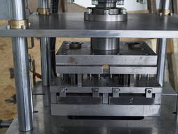 Industrial equipment, production equipment - photo 2
