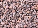 Iron ore - photo 3