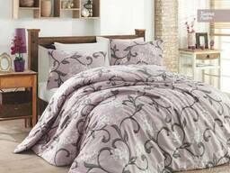 Комплекты постельного белья - фото 7