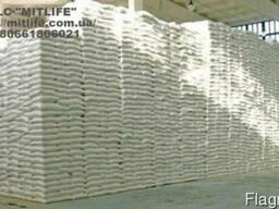 Мука пшеничная высший сорт LLC Mitlife - фото 2