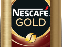 Nescafe Gold instant coffee 95 gr