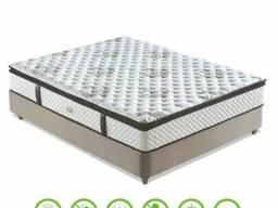 Orthopedic mattresses/Ортопедические матрасы