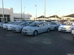 Продам автомобили - фото 4