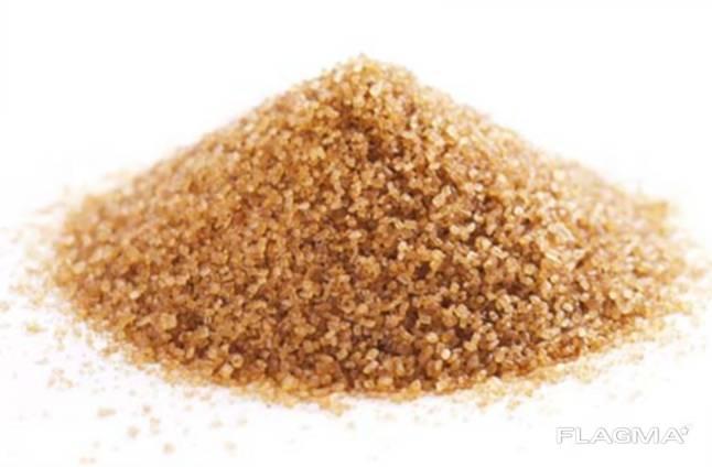 Refined Sugar, Cane Sugar, Raw Brown Cane Sugar, Beet Sugar