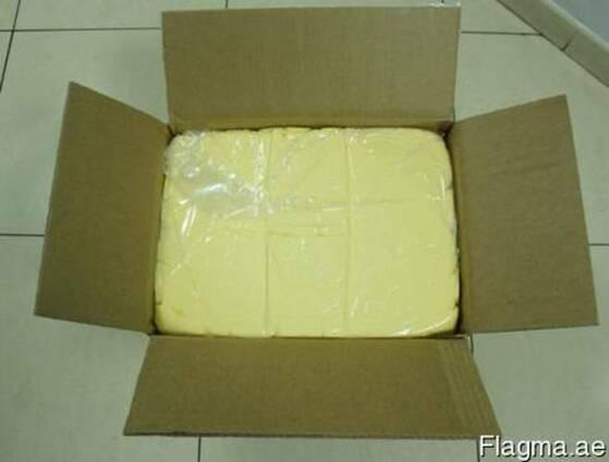 Спред (аналог сливочного масла) на экспорт