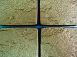 Термополиуретановые формы для производства тротуарной плитки - фото 2