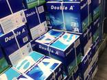 Premium Copy Paper Wholesale - photo 1