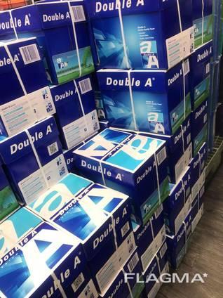Premium Copy Paper Wholesale