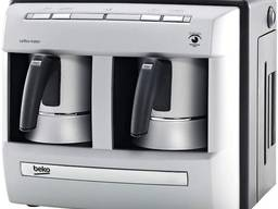 Turkish Coffee Machine - Beko