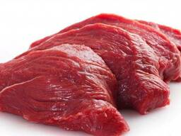 We sell beef and lamb Halal. - photo 1
