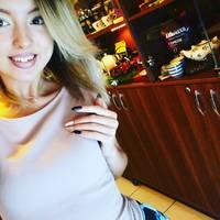 Sinyugina Natalia Vyacheslavovna
