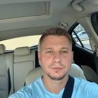 Shishov Dmitrii Olegivich